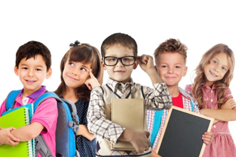 Детска занималня Оксиния