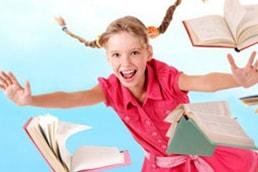 Летни езикови курсове в Оксиния