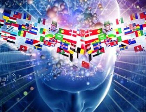 6 изненадващи факта за изучаването на езици и развитието на мозъка